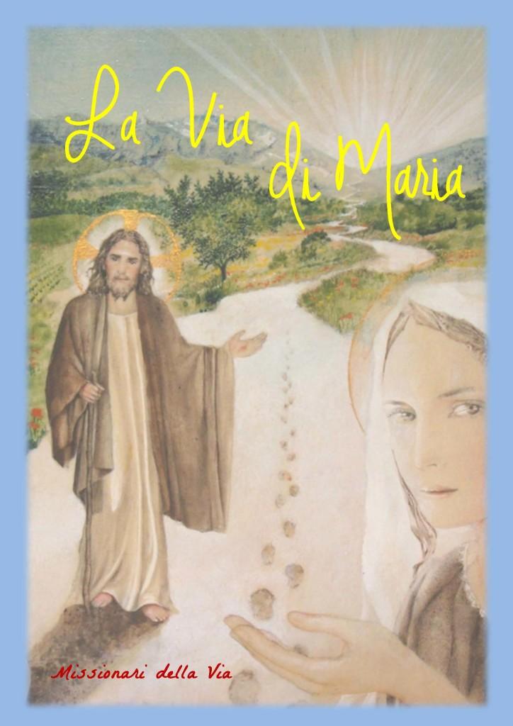 La Via di Maria